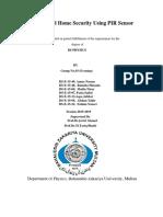 Wireless Power Transmission Project Reprt.docx