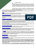 RESUMEN-DE-COSTOS-1 (2).docx