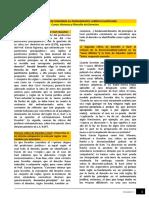 Lectura - Historia Del Pensamiento Filosófico_FIHDEM2