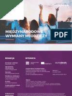 Miedzynarodowe_Wymiany_Mlodziezy.pdf