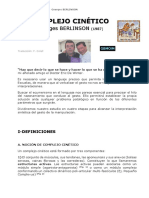 manipulaciones-costales-berlinson