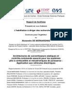 Mémoire_HDR_ADe-Bernardinis_VF.pdf