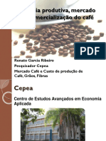 CADEIA PRODUTIVA, MERCADO E COMERCIALIZAÇÃO DO CAFÉ.pdf