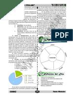 Madio Ambiente.pdf