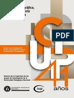 EDUCACION-GEOGRAFICA-FORMACION-DOCENTE-Y-VIDA-COTIDIANA.pdf