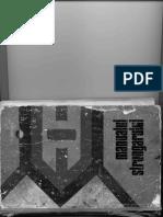 docslide.net_manualul-strungaruluipdf.pdf