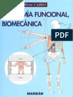 233325456-Anatomia-Funcional-Biomecanica.pdf