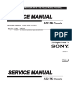 Sony-KDL-22bx325.pdf