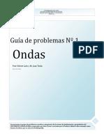 Guía 1-1