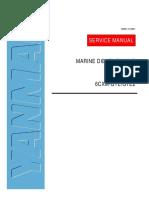 CX SERIES_02.pdf
