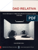 BARCIA 2008 - La realidad relativa. Evolución ideológica en el trabajo de la Real Academia Española (1726-2006).pdf
