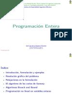 Lectura_2_Clase_Entera_2017.pdf