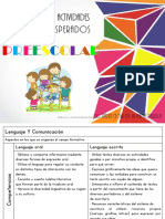 compendio_de_aprendizajes_ccompendio de aprendizajes compartir