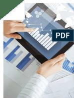 dtme_mepov13_Discount rates.pdf