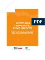 La-distribuzione-cinematografica-in-Italia-e-all-estero (1).pdf
