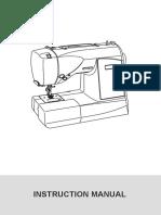 Jaguar-377_402_Eng_Manual.pdf