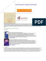 operations-research-principles-and-practice_rgakzur.pdf