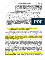 Max_Weber_--_The_Distribution_of_Power_Within_the_Political_Community_-_from__Ch.pdf