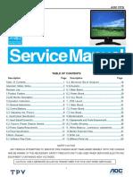 aoc_177s_lcd_monitor.pdf