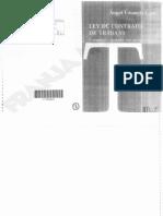 Ley-de-Contrato-de-Trabajo-comentada.-Gatti.-Tomo-I.pdf