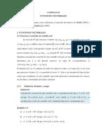 CAP II FUNCIONES VECTORIALES MATE.pdf