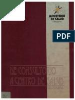 (1997) minsal CES 115-De_consultorio_a_centro_de_salud.pdf