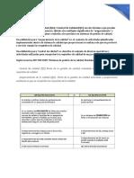 Clase 02 Compositación o Regularización