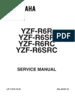 r1 manual