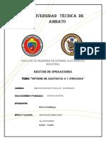 RESUMEN V JORNADAS.pdf