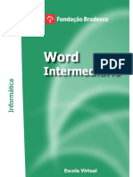 Word Intermediário.pdf
