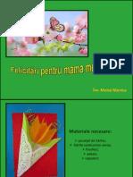 felicitari_pentru_mama_mea.pptx