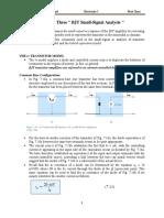 Apostila - Matemática Computacional - Adérito Araújo - Univ. de Coimbra, Portugal