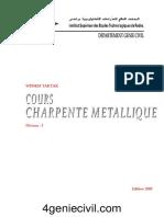 110226406-cours-de-construction-metallique.pdf