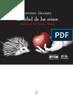 el_arbol_de_los_erizos_2019.pdf
