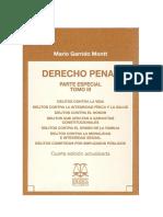 mariogarridomontt-tomoiii-derechopenal-4aedparteespecial2010-141020135622-conversion-gate02 (1).pdf