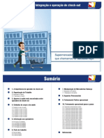CursodeIntegraoeoperaodecheckout1 (1).pdf