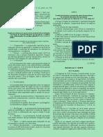 DL14.2019_Clarifica Os Condicionalismos à Edificação No Âmbito Do Sistema