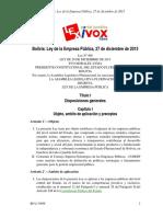 BO-L-N466 LEY DE EMPRESAS.pdf