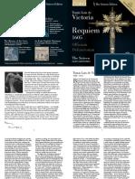 Victoria Requiem Officum defunctorum.pdf