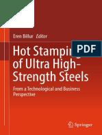 cała książka Hot Stamping of Ultra High Strenght Stell.pdf