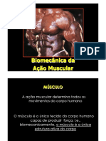 Biomex Musculos