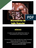 Biomex Musculos