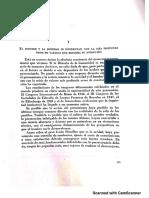 discurso Perón congreso filosofía 1949_20190403141356.pdf