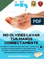 AFICHE LORENA.pdf