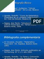 Calculo Financiero- Clase 1.ppt