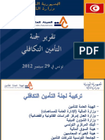 Assurance-Takaful-29-9-2012.pdf