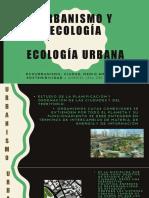 Urbanismo y Ecología 23
