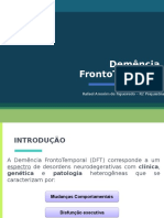 DFT - FINAL