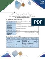Guía de Actividades y Rúbrica de Evaluación - Paso 2- Organización y Presentación (3)