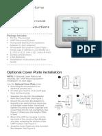 t6_pro.pdf